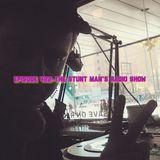 Episode 422-New Kutcorners + more-The Stunt Man's Radio Show