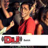 DJ Weekly Podcast: Butch