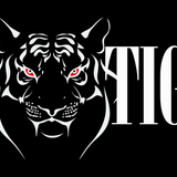 In The Mix with Mo Tiger 24-3-16 Radio Show