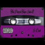 The Purple Tape: Side B