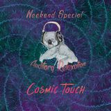 Weekend Special #2: Ecstatic Dance with Cosmic Touch