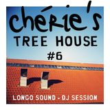 CTH6-LongoSound Djset