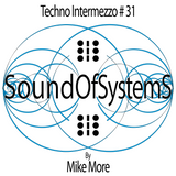 Techno Intermezzo: episode 31