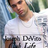 DeVito Club Life #001