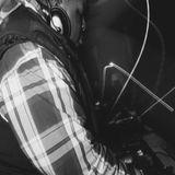 R-Biz ADM Promo Mix - June 2016
