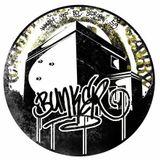 bunker freestyle - faktor special - 131113@szoda