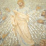 Glimpses of Glory! The Feast of the Transfiguration