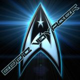 Eddie Voyager - HArdcore Breaks  30-07-2008