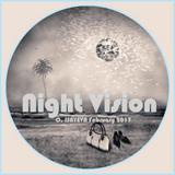 O. ISAYEVA - Night Vision ( February 2017)
