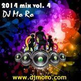 2014 mix vol. 4