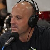 CBS Sports Personality Brandon Tierney talks curling, Raptors and the AL East!
