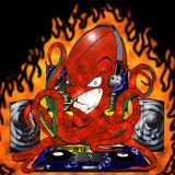 Jose - RetroDance Music Vol.5 en TeamRadioDjs (07-06-2012)