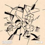 Rondo presents Disscut - Vol 3
