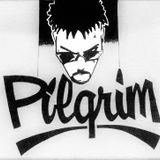 Pilgrim & Mc Mann Parris @ Legends #5 May 2017