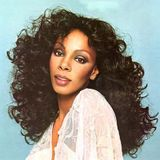Donna Summer - Tribute