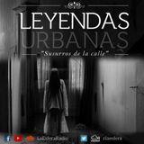 Leyendas Urbanas : La Esfera Radio