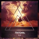 Tritonia 135