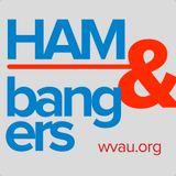 Ham & Bangers Episode 5