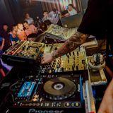 NST -Ketamin Music ( Tuấn Em Ăn Cả Mix )