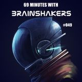 69 minutes with Brainshakers #049