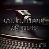 Soulful House Mix 30.06.2019