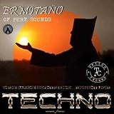 Recording A Ermitaño of pure sounds NTC by moreno_flamas 100x100 originnal of Bilbao