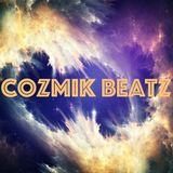 Cozmik Beatz Vol. 3