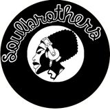 Soul Brothers Mix#2