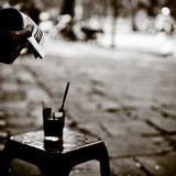[BMTY] COFFEE KHUYA, CÔ ĐƠN, TĨNH MỊCH