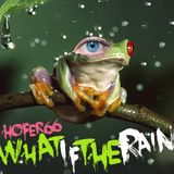 hofer66 - what if the rain - live at ibiza global radio 170913