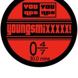 YOUNGMIXXXXX!!!VOL.5