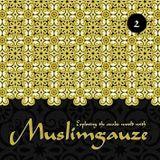 Signalstoerung - Exploring The Arabic World With Muslimgauze Pt. 2