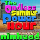 The Endless Summer Power Hour