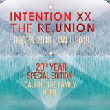 2018-12-31 - Intention XX