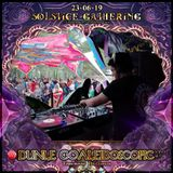 Dunle Goaledoscopic @ Solstice Gathering. A Psychedelic Sant Joan Tale. 2019.