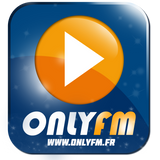 OnlyFM - Dance Sensation 20/10/2015
