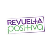 Revuelta Positiva 170518