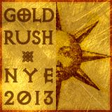 MARS Live @ Alchemy-Gold Rush NYE 2013-Pt#1