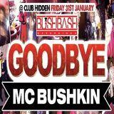 L.O.T.L PRESENTS MC Bushkin Bye Bye Dance