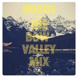 The Bow Valley Mix
