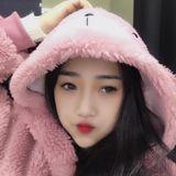 NST -  Đẳng Cấp Hít 1 Like - Quỳnh Anh Mix