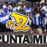 Dj Z Punta Remix