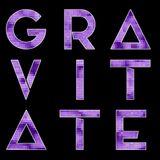 saltfeend live @ Gravitate 03