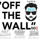 Off The Wall Radio Aug 7 Thee Mike B Take Over