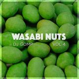 Wasabi Nuts vol.4