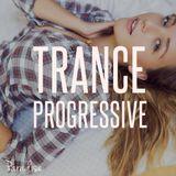 Paradise - Progressive Trance Top 10 (January 2016)