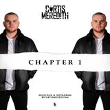 @CurtisMeredithh - CHAPTER | 1