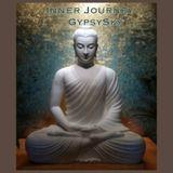 Namaste (27 December 2014) - GypsySky Presents Inner Journey