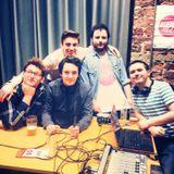 Looprevil Radio Presents Liverpool SU SO-Elections 2014 Results Live!