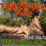 SALENTO SPRING SELECTION 2009 MORELLO SELECTA (TRENULA SOUND)